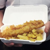 Q 8217 S Fish And Chips