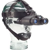 Night Vision Goggles For Fishing